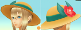 s_ウルトラサン・ウルトラムーン帽子1_1