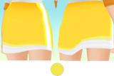 s_スカート1_2