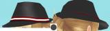 s_帽子2_1