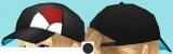 s_帽子5_1