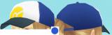 s_帽子5_3
