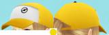 s_帽子5_6