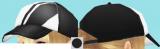 s_帽子6_1