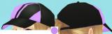s_帽子6_2