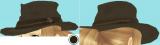 s_探検家の帽子1_1