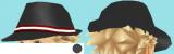 s_帽子1_1