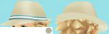 s_帽子1_2