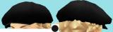 s_帽子3_1