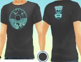 s_FestTシャツ1_1