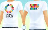 s_GLOBALGOALSTシャツ1_1