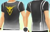 s_Tシャツ1_1