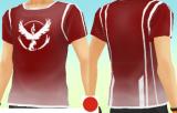 s_Tシャツ3_1