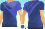 s_Tシャツ4_2