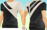 s_Tシャツ4_3