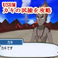 USUMKaki