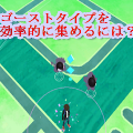 PokemonGOGosuto