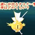 PokemonGOTasuku